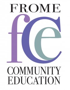 Frome Community Education