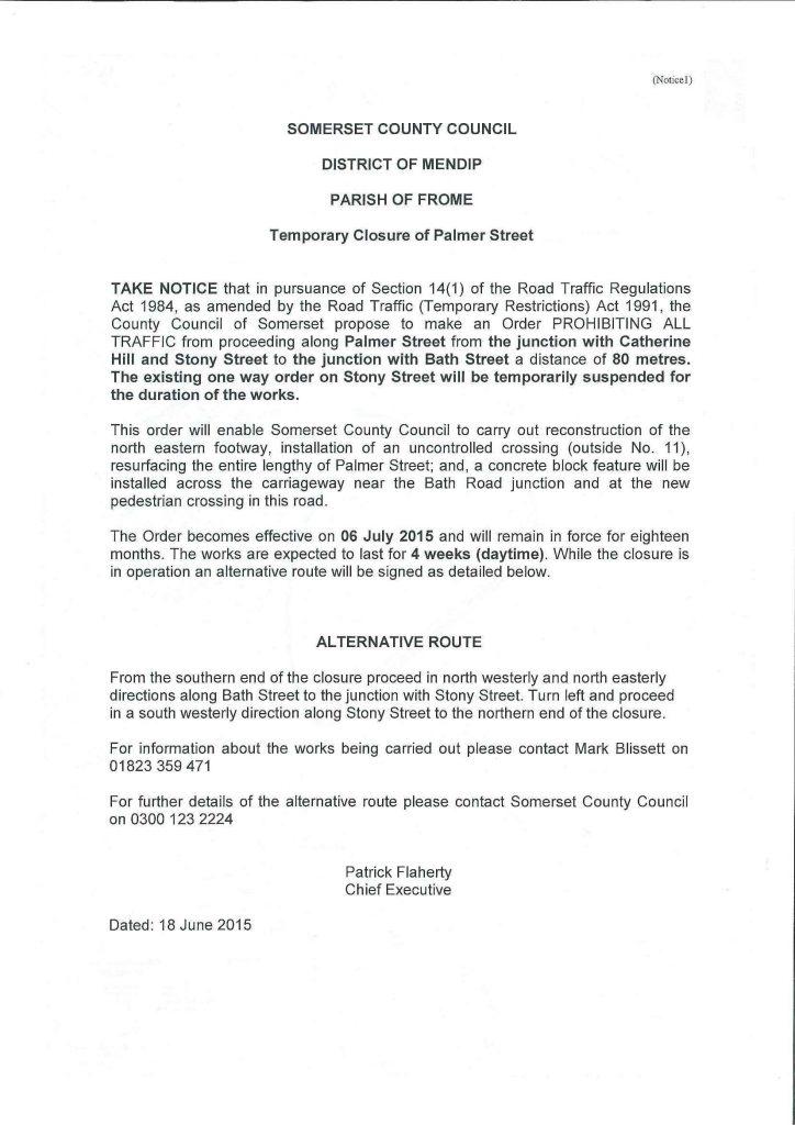 lanark county social housing application