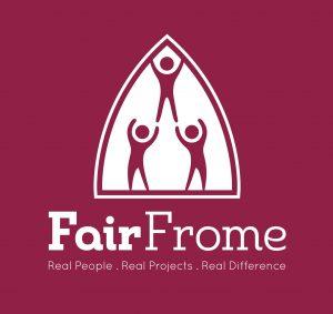 FairFromeLogo_Reversed