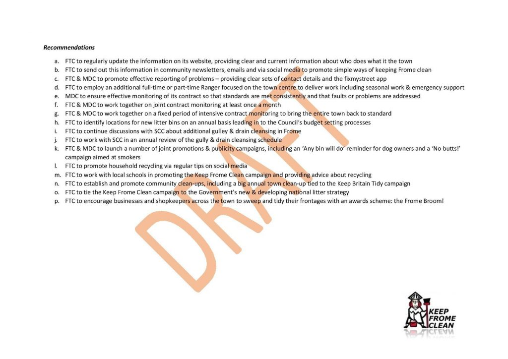 Keep Frome Clean Panel - Draft Report-page-005