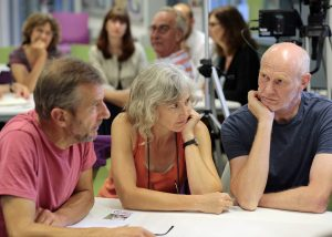 ©David Chedgy_Anna Francis at the FTC Clean and Healthy Future event at Frome College_21st July 2016_97A4076