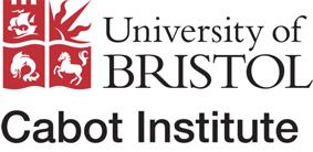 UoB Cabot Institute logo_RGB (002)