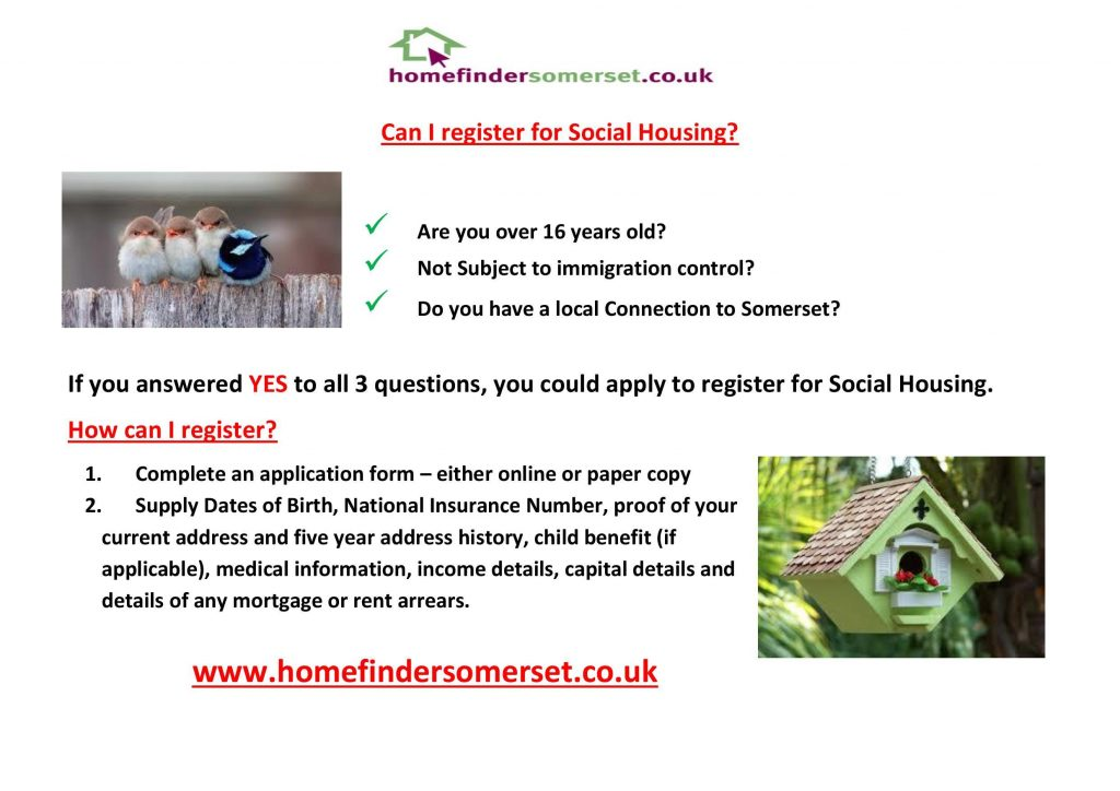 Can I register for Social Housing-page-001