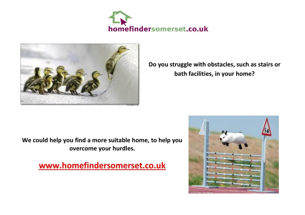 Do you have to overcome hurdles living in your home-page-001 (1)