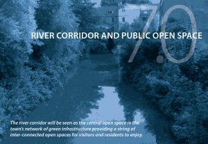 river-corridor