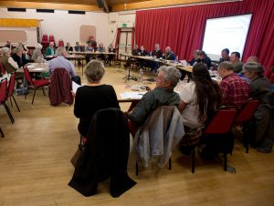 full-meeting-cropped