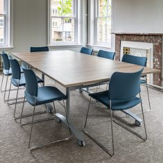 Room hire for the multiuse meeting rooms at Frome Town Hall is now available. Community rates, refreshments and business facilities by arrangement