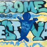 The third Annual Frome Active Sport Festival