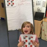 Frome Missing Links School Travel Challenge