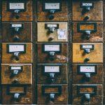 Improve your Organisational Skills at Discuss & Do