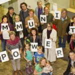 Frome Energy Co-op Launches Free Solar for Businesses