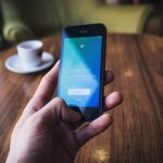 Frome Business Breakfast: Using Twitter Effectively