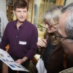 First Home Improvement Fair for Frome