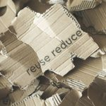 Frome Business Breakfast: Reducing plastic waste through bulk buying and shared waste suppliers