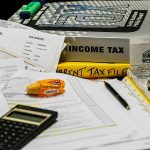Are you a local business worried about tax?