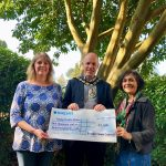 Frome Community Grants Round Open