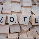 Local Elections announced for 2nd May
