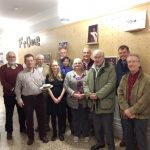 Frome Community Cars Secures Funding