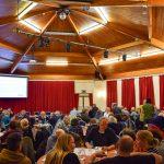 Saxonvale public meeting invites responses to planning application