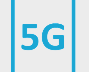 5G discussion