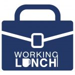 Frome's Working Lunch – more than just a soggy sandwich