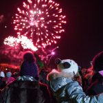 Frome's free fireworks will return with a bang!