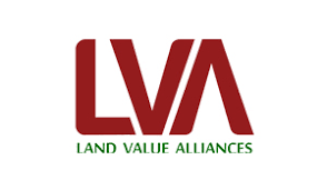 Land Value Alliances Logo