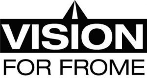 Vision for Frome Logo