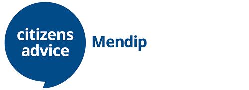 Mendip_logo